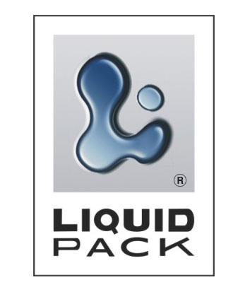 Liquid Pack Logo